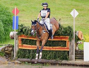 Rolex Entry Update: Laine Ashker and Anthony Patch Added ...