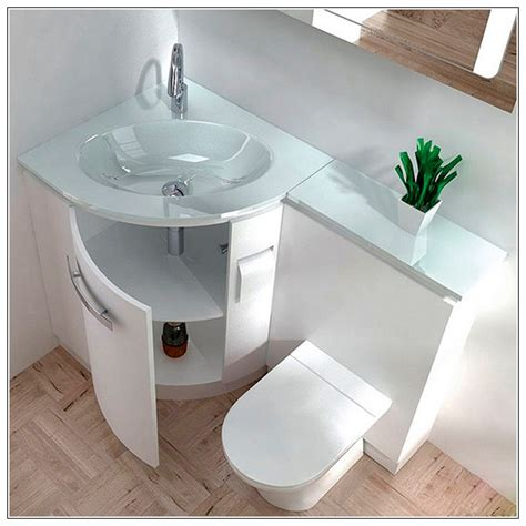corner bathroom sink ideas corner sink vanity units for bathrooms useful reviews of shower stalls enclosure bathtubs