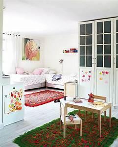 la chambre feng shui ajoutez une harmonie a la maison With chambre d enfant feng shui