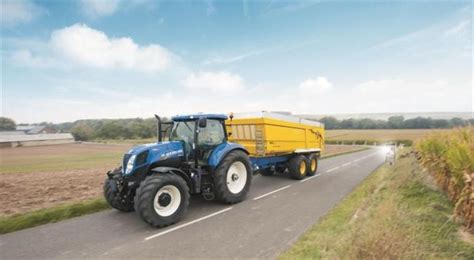 si鑒e de tracteur agricole homologation des tracteurs agricoles à 50 km h en pour 2016