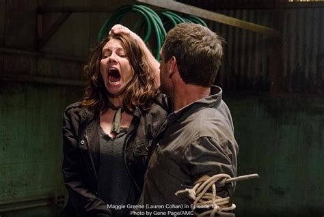 Walking Dead Resumes Episodes by The Walking Dead Saison 6 Episode 13 S06e13 The
