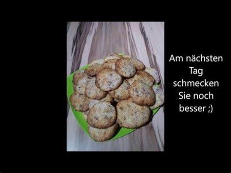 raspberry cheesecake cookies von subway selber machen