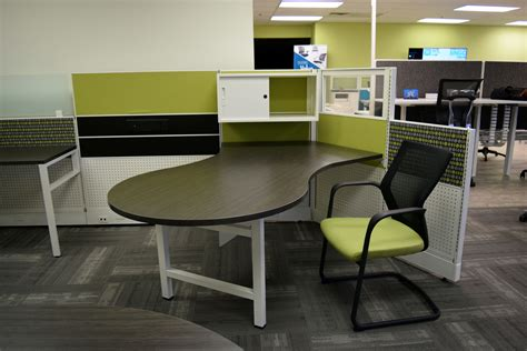open plan systems chairs office furniture richmond va home ideas