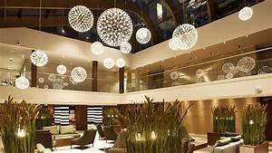 Luminaire Salon Design : lustre haut plafond ho84 jornalagora ~ Teatrodelosmanantiales.com Idées de Décoration