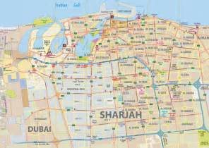 25th anniversary charm shj tweets sharjah u a e sharjah the city with