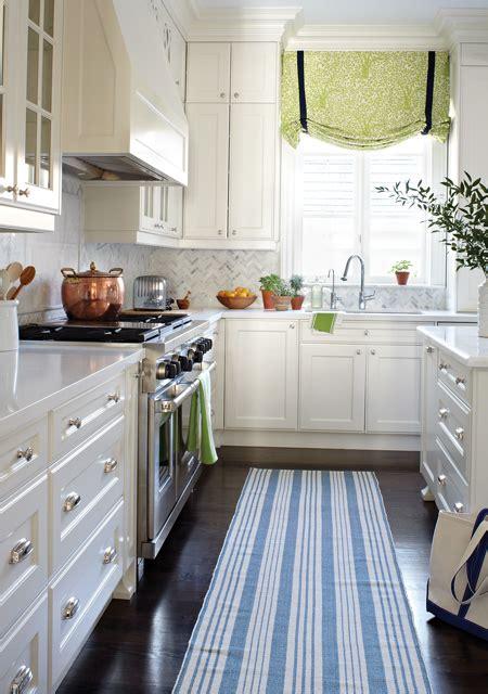 cuisines traditionnelles 20 cuisines traditionnelles maison et demeure