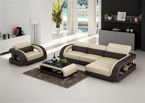 Living Room Groups Cheap by Modern Design Cheap Price Living Room Genuine Leather Sofa