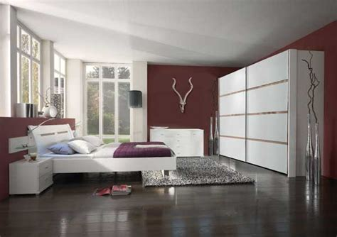 chambre grise et prune chambre nikelly 10 photos