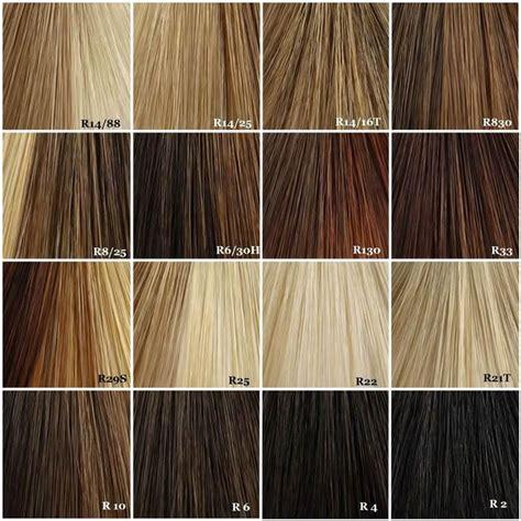 light brown hair color for dark hair light brown hair with highlights dark brown hair color