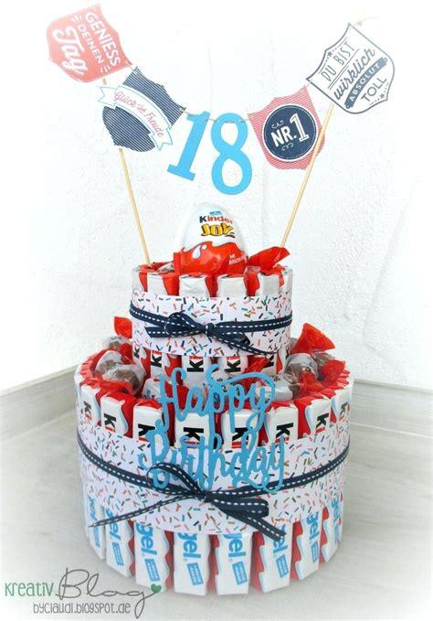 geschenk beste freundin 18 die besten ideen f 252 r geschenke 18 geburtstag beste