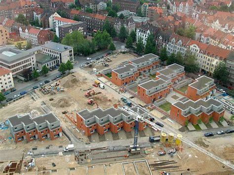 Häuser Kaufen Hannover Ricklingen by Lego H 228 User F 252 R Hannover Foto Bild Deutschland Europe