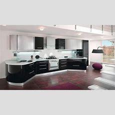 Modern Kitchens Design Ideas 2017  Kitchen Interior