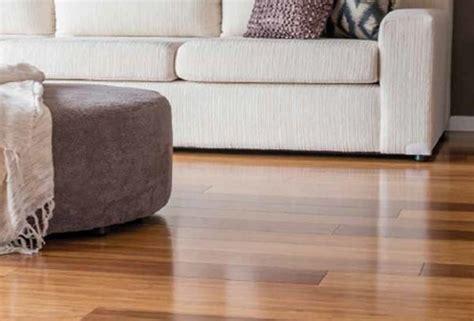 flooring tiles shop sydney ctm flooring