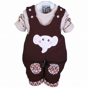 polar size chart newborn baby boy outfits clothes set 0 12 month