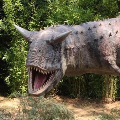 ingresso zoo di pistoia allo zoo di pistoia una mostra sui dinosauri discoverpistoia