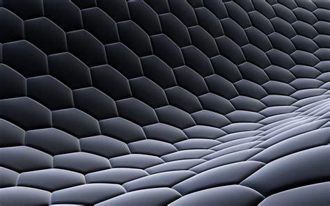3d backgrounds wallpaper cave