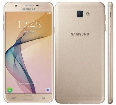 samsung galaxy j5 prime 2017 specifications price features review