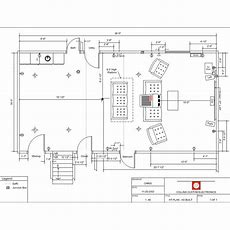 Ready To Build Home Theater Plans And Howto Guide