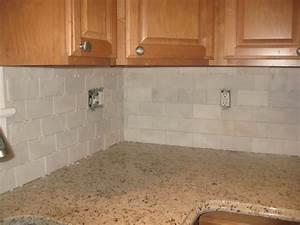 Warm Kitchen Themed Feat Wooden Kitchen Cabinets Design