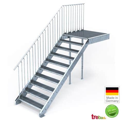 außentreppe podest bausatz 1 4 gewendelte treppe mit podest holztreppen masivholztreppen treppen die besten 25 gewendelte