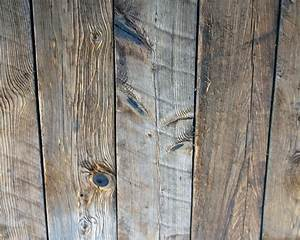 barn wood paneling the faux board best house design With barnwood look paneling