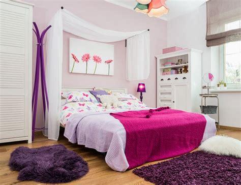 couleur de peinture pour chambre ado fille deco maison moderne