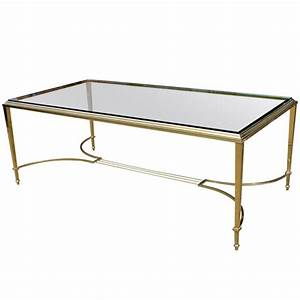 coffee tables ideas vintage glass coffee table with cheap With cheap vintage coffee table