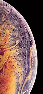 Download Original iPhone XS Max, XS and XR Wallpapers
