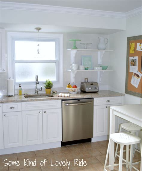 white kitchen decor ideas small white kitchens peenmedia com