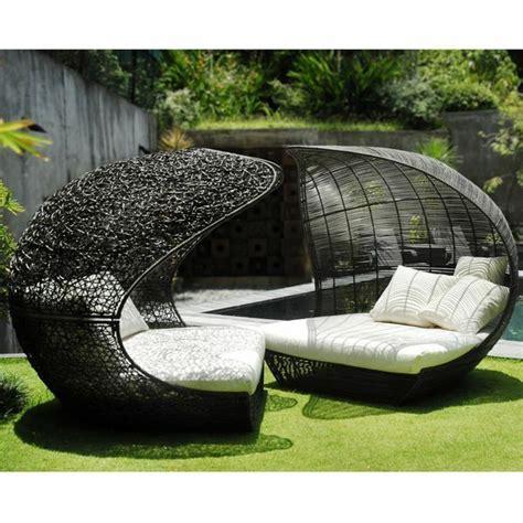 Polyrattan Möbel Garten by 25 Outdoor Rattanm 246 Bel Lounge M 246 Bel Aus Rattan Und