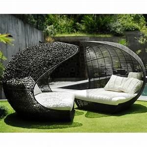 Billige Möbel Online : 25 outdoor rattanm bel lounge m bel aus rattan und polyrattan garten pinterest ~ Frokenaadalensverden.com Haus und Dekorationen