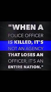 113 best images... Police Officer Quotes