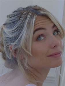 VIDEO: Made In Chelsea's Jess Woodley shows YOU 7 easy ...