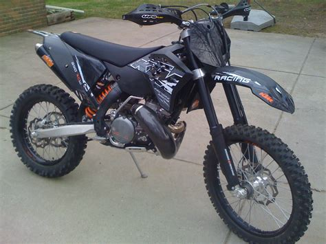 motocross bike pictures hd wallpaper dirt bikes