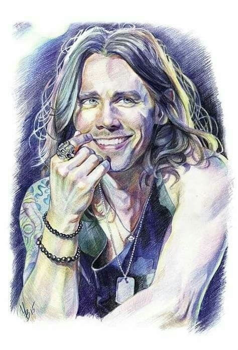 Pin by Barb Watkins on Floats my boat | Myles kennedy ...