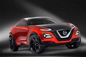 Nissan Juke 2018 : 2018 nissan juke release date price interior redesign exterior colors changes specs ~ Medecine-chirurgie-esthetiques.com Avis de Voitures