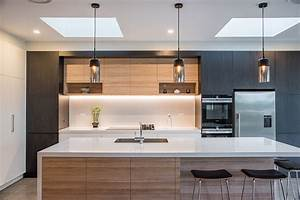 10, Kitchen, Design, Trends, For, 2020, -, Be, Ahead, Of, The, Curve, -, Flex, House