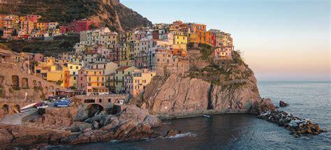 In Liguria by Hotel Per Famiglie In Liguria I Migliori Family Hotel In