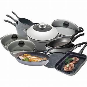 Batterie Cuisine Induction : batterie de cuisine en pierre induction table de cuisine ~ Premium-room.com Idées de Décoration