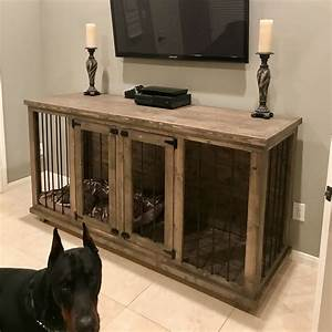 dog kennels dailey woodworks With custom made dog kennels
