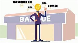 Recours Contre Banque De Mauvaise Foi : placements votre banquier est il de bon conseil le revenu ~ Medecine-chirurgie-esthetiques.com Avis de Voitures