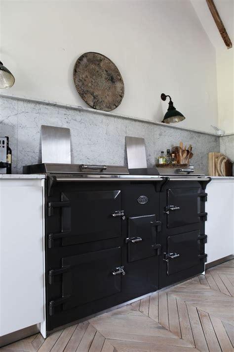 calabar kitchen island 43 best images about aga on 5087