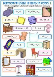 bedroom furniture esl household furniture