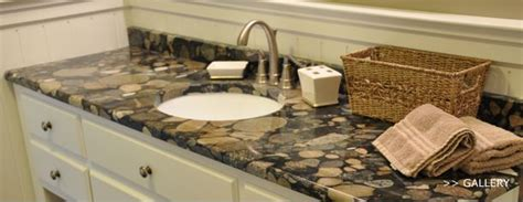 10 best ideas about granite marble buffalo ny on