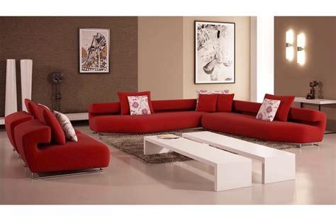 canapé d angle en tissus ensemble cuir italien canapé d 39 angle et 2 fauteuils parma