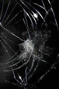 Broken Screen Wallpaper Iphone 6 Plus by Broken Iphone 6s Plus Hd Wallpaper Free Ambreen