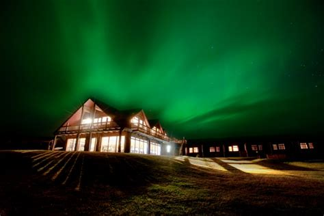 best place to see northern lights in iceland best place to see northern lights in iceland