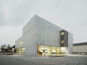 Das Kleine Schwarze Stuttgart : f m b architekten ~ Indierocktalk.com Haus und Dekorationen