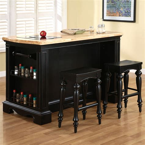 buy kitchen island should i buy a kitchen cart or a kitchen island