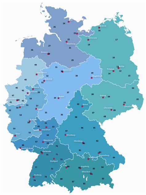 plz karte schleswig holstein kostenlos kleve landkarte